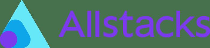 Allstacks Logo