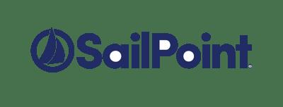 resize-logo-sailpoint_1