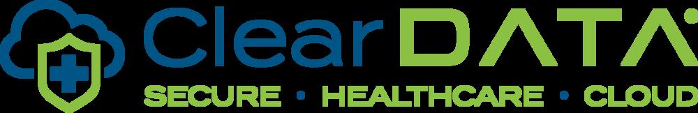 ClearData - Allstacks Customer Logo