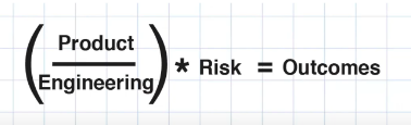 Product-Engineer Allstacks Equation.png